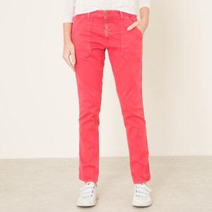 Boyfriend jeans CMARC BA&SH