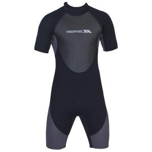 Scuba Combinaison de plongée homme TRESPASS