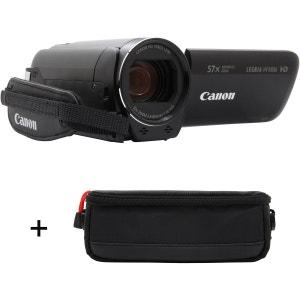 Camescope CANON HFR806 CANON