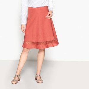 Skirt ANNE WEYBURN