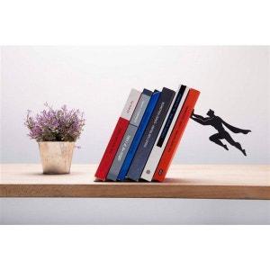 Serre-livres  original book and hero artori design ARTORI DESIGN