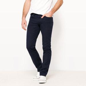 Pantaloni taglio 511® slim in cotone e lino LEVI'S
