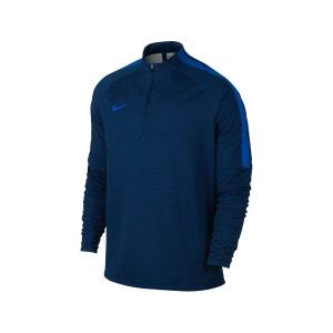Training Top Nike Shield Bleu NIKE