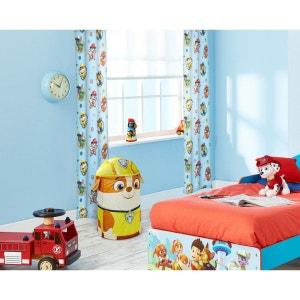 tringle a rideau enfant la redoute. Black Bedroom Furniture Sets. Home Design Ideas