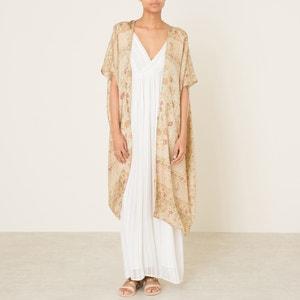 Kimono PILOU MES DEMOISELLES