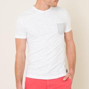 T-shirt BRIO HARRIS WILSON