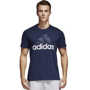 T-shirt de gola redonda, mangas curtas ADIDAS PERFORMANCE