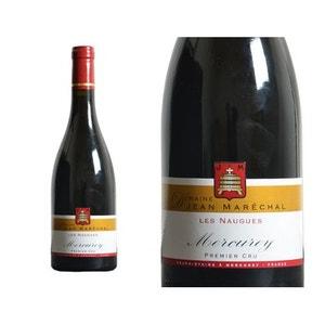 Vin et gastronomie domaine jean marechal la redoute - Reduction la redoute prix rouge ...