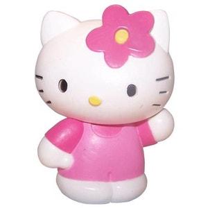 Figurine Hello Kitty BULLYLAND