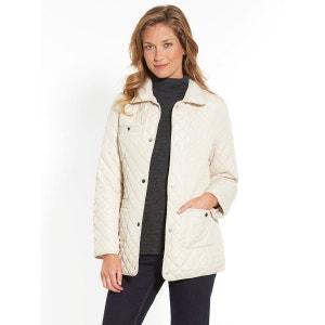 Manteau femme grande taille castaluna