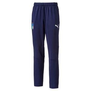 Pantaloni sportivi 8 - 16 anni PUMA