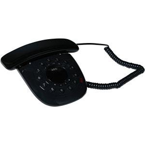Téléphone filaire AEG Style 10 AEG