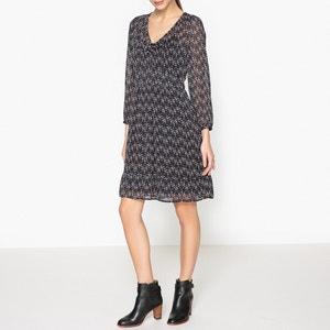 Printed Dress ATHE VANESSA BRUNO