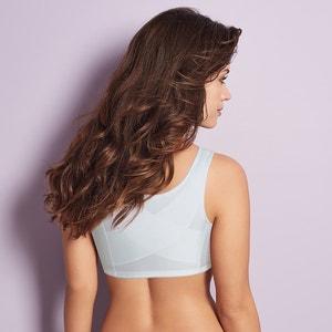 BH ohne Formbügel Posture Control BESTFORM