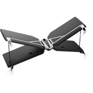 Drones PARROT Swing + Flypad PARROT