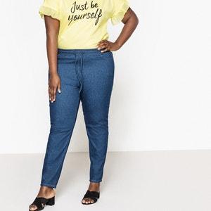 "Boyfriend Jeans, Length 28.5"" CASTALUNA"
