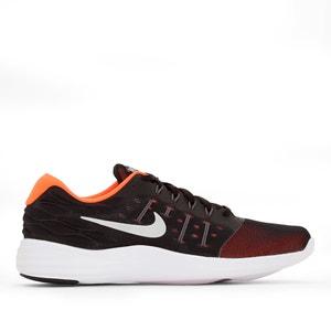 Running-Sneakers