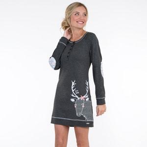 Nachthemd Caribou DODO