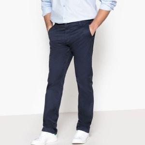Pantalon chino grande taille Alpha Khaki DOCKERS
