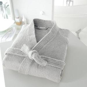 Accappatoio kimono 350 g/m² SCENARIO
