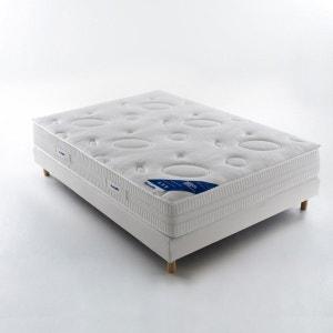 literie matelas sommier surmatelas en solde dunlopillo. Black Bedroom Furniture Sets. Home Design Ideas
