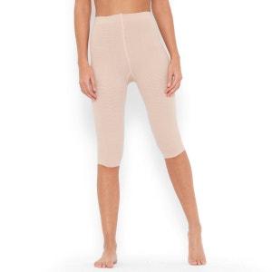 Diam's Action Minceur Anti-Cellulite Shorts DIM