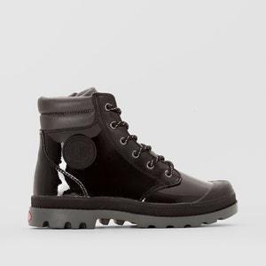 Boots vernies 74654 WDY VERNI K PALLADIUM