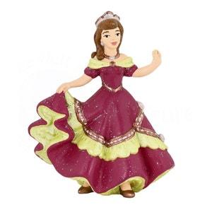 Figurine Princesse Lilas PAPO