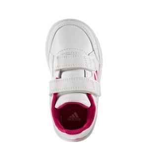 Zapatillas con tira autoadherente AltaSport CF I ADIDAS PERFORMANCE