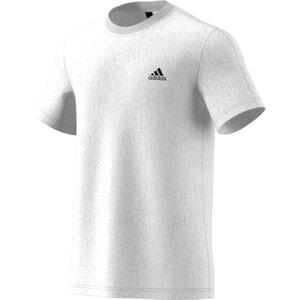 Sports T-Shirt ADIDAS