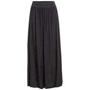 Maxi Skirt VILA