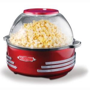 Machine à Pop Corn Family Pop FC150 SIMEO