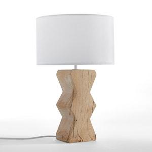 Lamp Anucha AM.PM.