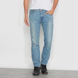 Jeans 511® LEVI'S