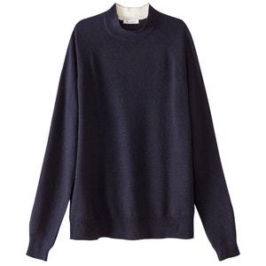 Pullover in Standard-Ausführung R essentiel