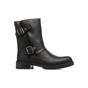 Boots Niels UGG