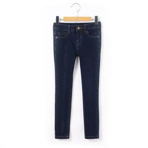 Skinny jeans R essentiel