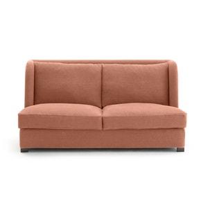 Canapé 3 ou 4 pl. conv. Jaseran lin AM.PM.