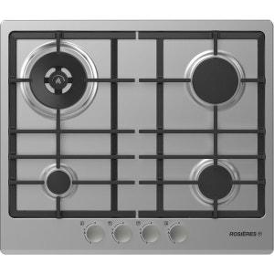 plaque de cuisson table de cuisson en solde rosieres la. Black Bedroom Furniture Sets. Home Design Ideas