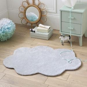 tapis enfant la redoute. Black Bedroom Furniture Sets. Home Design Ideas