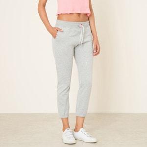 Pantalon de jogging FREE SWEET PANTS