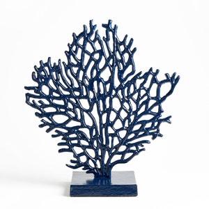 Rameo coral ornament La Redoute Interieurs