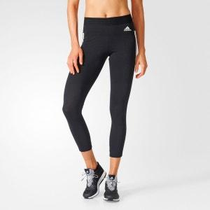 Legging sport 3 bandes adidas Performance