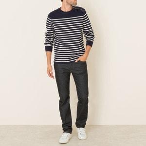 Jeans in denim Regular THE KOOPLES