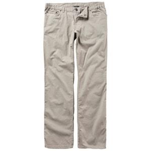 Trousers JP1880