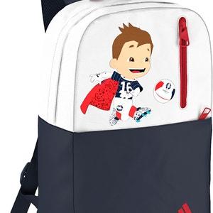MASCOT BP Backpack ADIDAS
