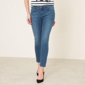 Slim-Fit-Jeans ELLA JEANS LABDIP