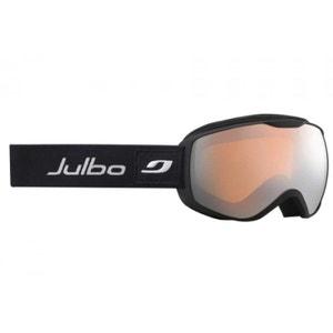 Masque de ski mixte JULBO Noir ISON Noir - Spectron 3+ JULBO