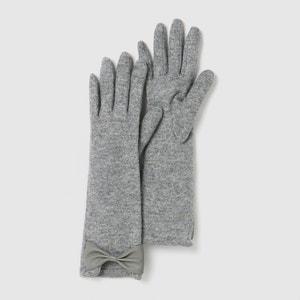 Rękawiczki - Atelier R atelier R