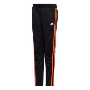 Sporthose Adidas originals